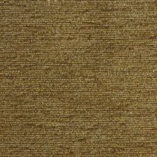 Chamois Decorator Fabric by RM Coco