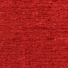 Maroon Decorator Fabric by RM Coco