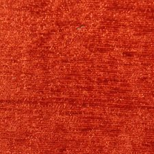 Rumba Decorator Fabric by RM Coco