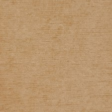 Sanddune Decorator Fabric by RM Coco