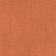 Peach Decorator Fabric by Silver State