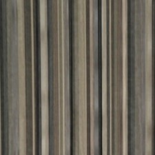 Halfmoon Decorator Fabric by RM Coco