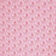 Pomegranate Decorator Fabric by RM Coco