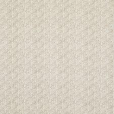 Stone Ethnic Decorator Fabric by Baker Lifestyle