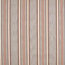 Sand Bar Decorator Fabric by Scalamandre