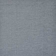 Pastel Blue Decorator Fabric by Maxwell