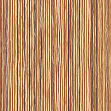 Jewel Decorator Fabric by Kasmir