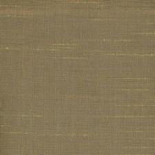 Gravel Decorator Fabric by Kasmir