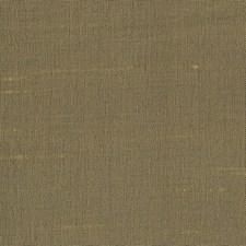 Herb Decorator Fabric by Kasmir