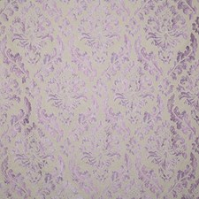 Wisteria Decorator Fabric by Pindler
