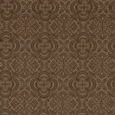 PROMISE 36J4011 by JF Fabrics