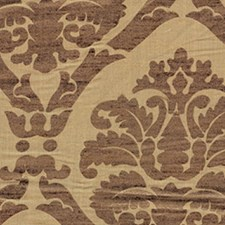 Nugget Decorator Fabric by RM Coco