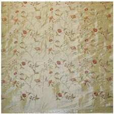 Celadon Decorator Fabric by Stout