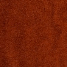 Red Velvet Decorator Fabric by Silver State