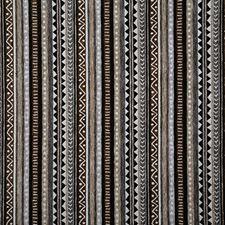 Greystone Stripe Decorator Fabric by Pindler