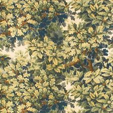 Verdure Decorator Fabric by Scalamandre