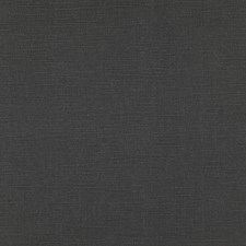 Graphite Decorator Fabric by Maxwell