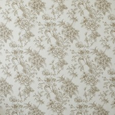 Biscuit Decorator Fabric by Maxwell