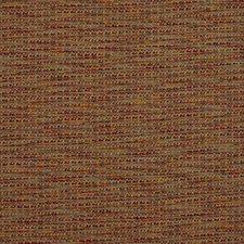 Salsa Decorator Fabric by RM Coco