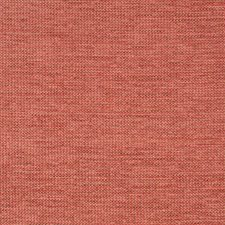 Vermillion Decorator Fabric by Scalamandre