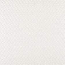 Plume Decorator Fabric by Scalamandre