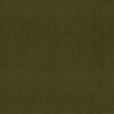 Cypress Decorator Fabric by Kasmir