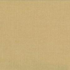 Gold Decorator Fabric by Kasmir