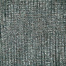 Twilight Solid Decorator Fabric by Pindler