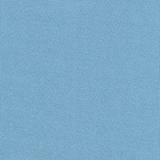 Capri Blue Decorator Fabric by Kasmir