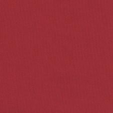 Morrocan Red Decorator Fabric by Kasmir