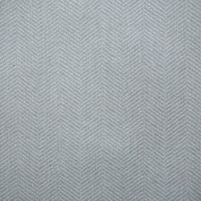 Spa Decorator Fabric by Pindler