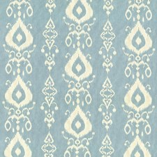 Icecap Decorator Fabric by Kasmir