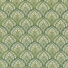 Forest Decorator Fabric by Kasmir
