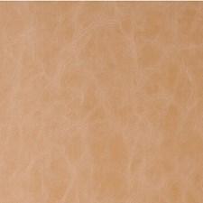 Buckskin Solids Decorator Fabric by Kravet