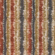 Spice Market Decorator Fabric by RM Coco