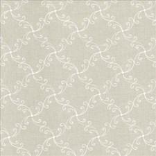 Champagne Decorator Fabric by Kasmir