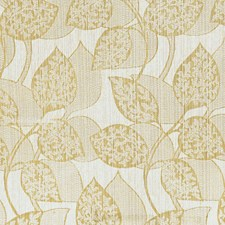 Anise Decorator Fabric by RM Coco