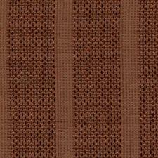 Coffee Decorator Fabric by RM Coco