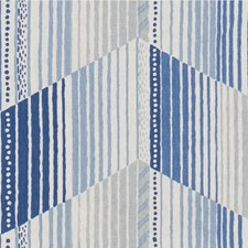Atlantic Contemporary Decorator Fabric by Kravet