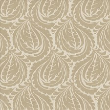 Linen Decorator Fabric by Kasmir