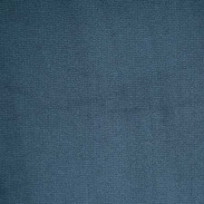 Bristol Solid Decorator Fabric by Pindler