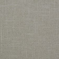 Iron Solid Decorator Fabric by Pindler