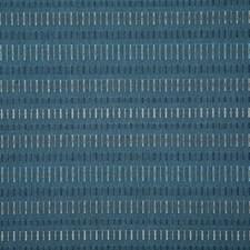 Lagoon Damask Decorator Fabric by Pindler