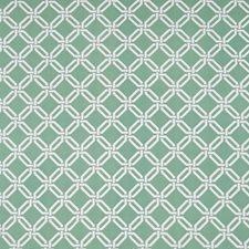 Margarita Decorator Fabric by Kasmir