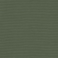 Loden Contemporary Decorator Fabric by Kravet