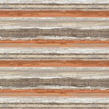Tangerine Bark Decorator Fabric by Scalamandre