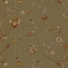 Sequoia Decorator Fabric by RM Coco