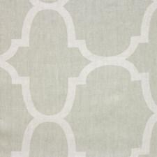 Seafoam Contemporary Decorator Fabric by Kravet