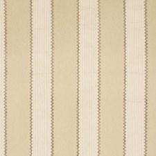 Sisal Decorator Fabric by Kasmir