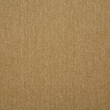 Birch Decorator Fabric by Pindler